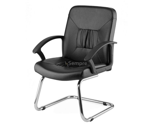 Idea Guest Chair
