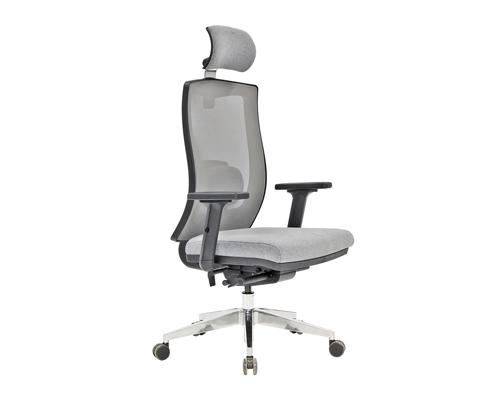 Relax Mesh Executive Chair