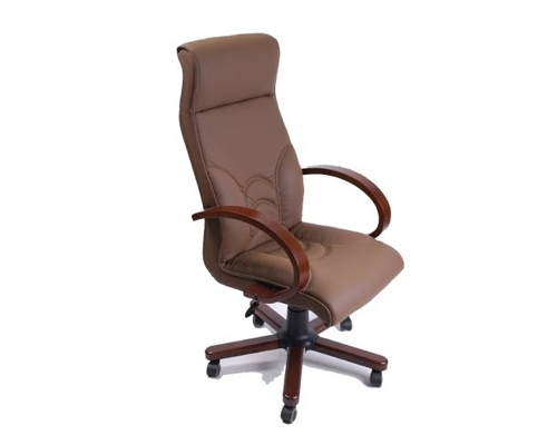 Akça Executive Chair