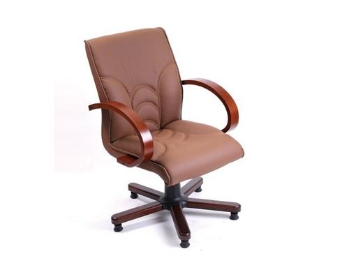Akca Guest Chair