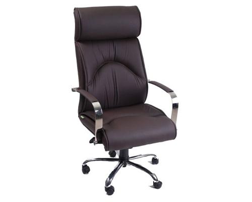 Aksu Soft Executive Chair