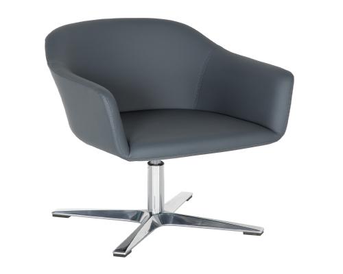 Akt lobby chair