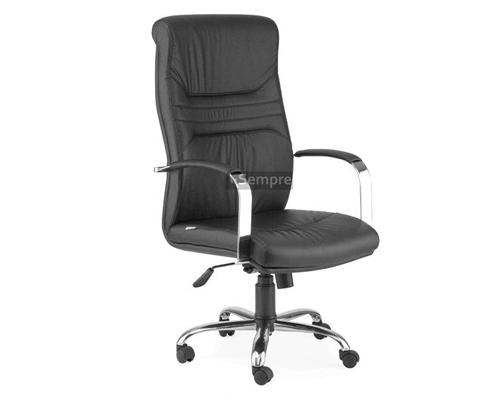 Akura Executive Chair