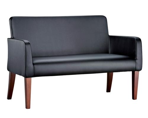 Alb Double Sofa