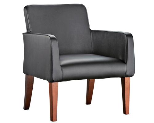 Alb Single Sofa