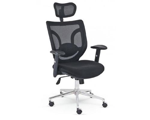 Alfa  Mesh Chair