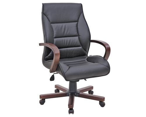 Antares Meeting Chair
