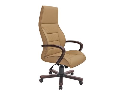 Antres Executive Chair