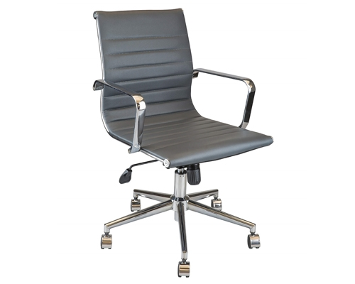 Arkadya Working Chair