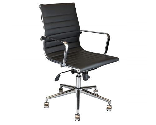 Arkadya Meeting Chair