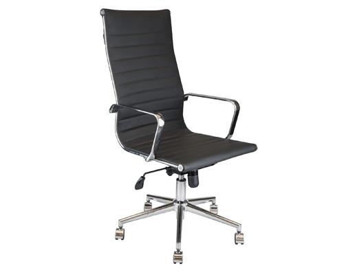 Arkadya Executive Chair