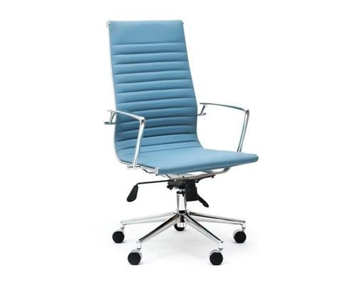 Arma Meeting Chair