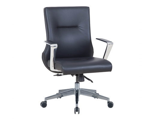 Arne Meeting Chair