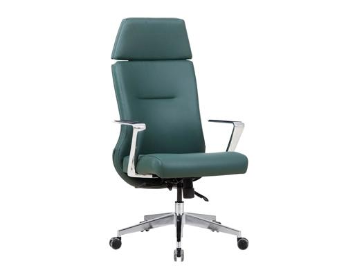 Arne Executive Chair