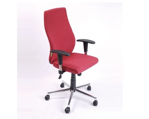 Asil  Managers Chair