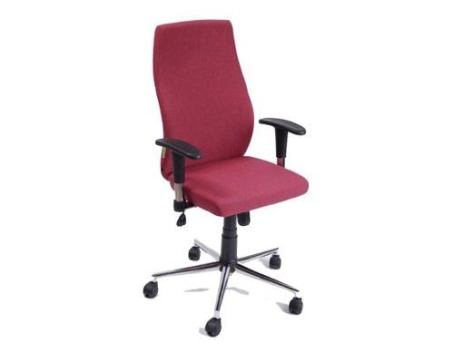 Asil Meeting Chair