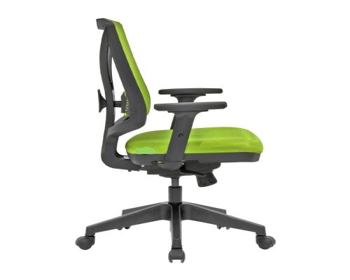 Bellina Meeting Chair