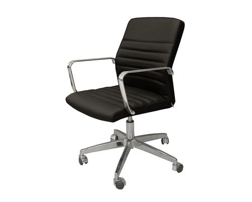 Bener Lux Meeting Chair
