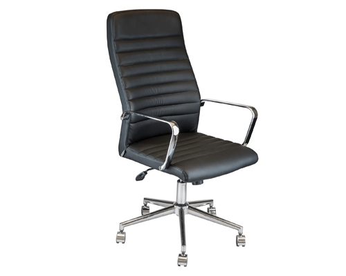 Bener Lux Executive Chair