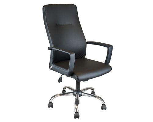 Bener Executive Chair