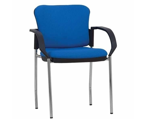 Body Conference Chair