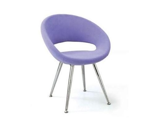 Camgoz Cafe Chair
