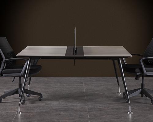 Capella Work Table