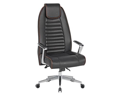 Cevher Executive Chair