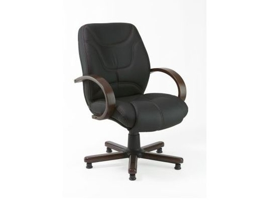Cip Guest Chair
