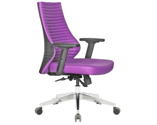 Cmf Meeting Chair