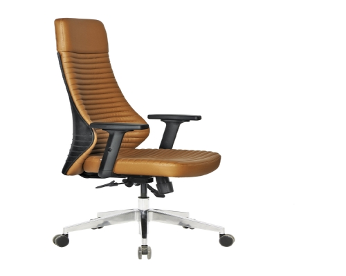 CMF Manager Chair