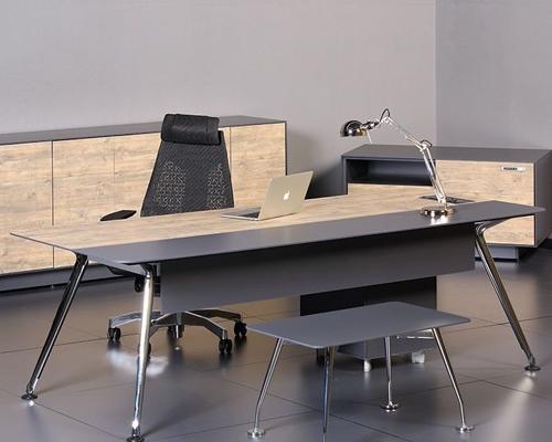 Cnn Table