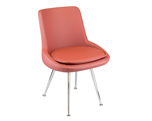 Curuni Cafe Chair