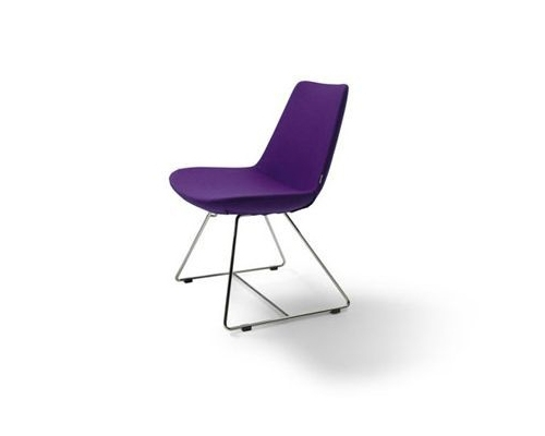 Delux  Chair
