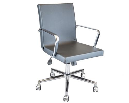 Eden Meeting Chair