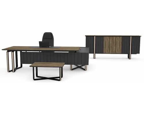 Efor Table Set