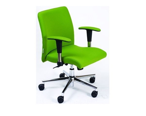 Emir Working Chair