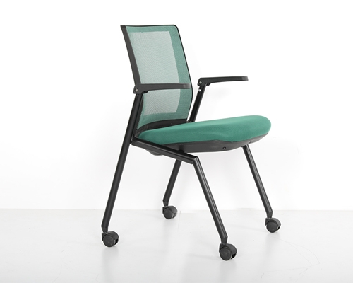 Sempre Foldable Chair