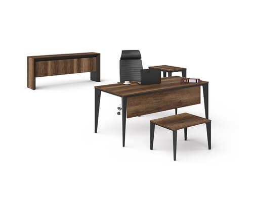 Exen Desk