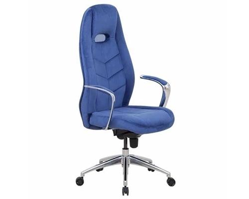 Formula Executive Chair