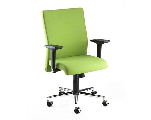 Fox Meeting Chair