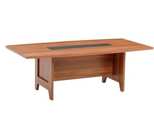 Gelleno Meeting Table