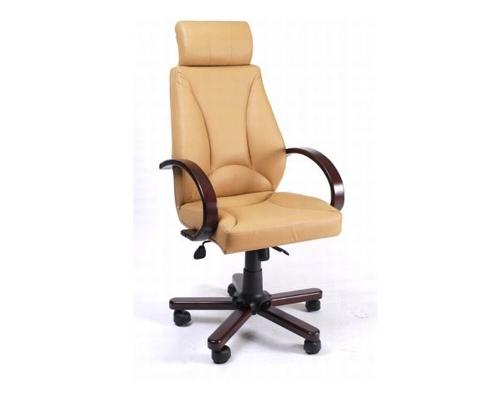 Gumenez Executive Chair