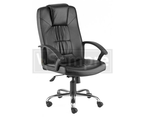 İdea Manager Chair