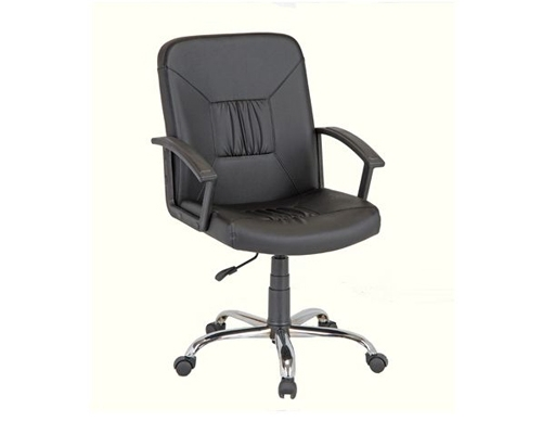 Idea Work Chair