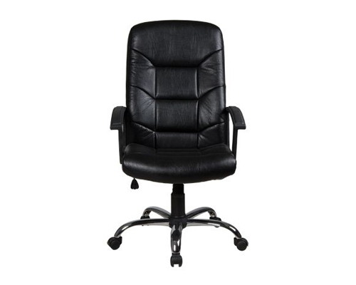 Idea Comfort Manager Chair