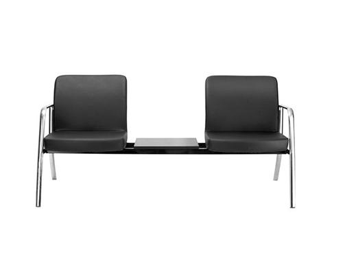Double Armchair