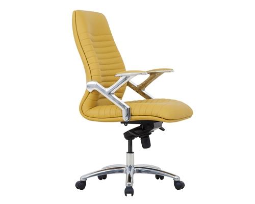 Schlanker Meeting Chair