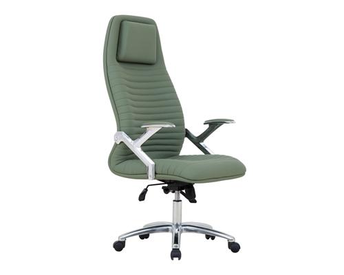 İnce Executive Chair