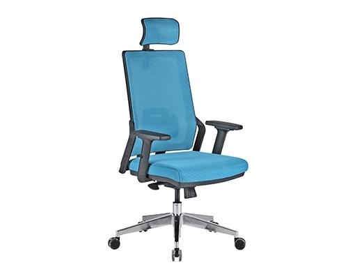Istanbul Mesh Chair